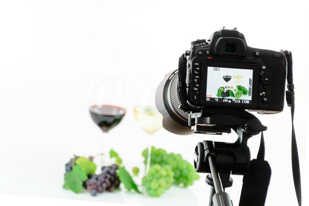 fotos de productos para tu tienda online