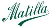 Cliente Perfumería Matilla